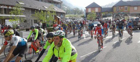 1-Tour-des-3-vallees--4--1280.jpg