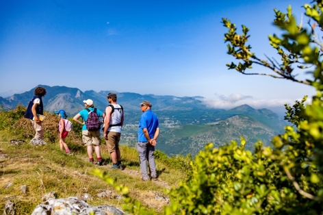0-Pic-du-Jer--Lourdes-Balades-Helene---P.-Vincent-OT-Lourdes.jpg