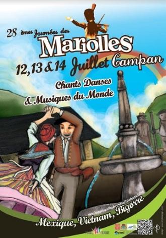 0-2019--07--du-12-au-14--Fete-des-Mariolles.jpg