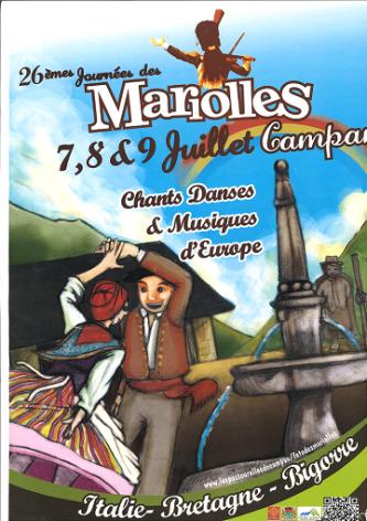 0-fete-mariolles-7-8-9-jui-20170628152759-00001.png