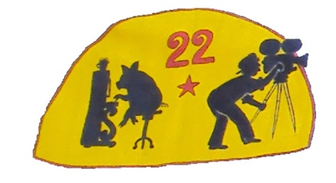 0-REMUE-MENINGES-logo.jpg