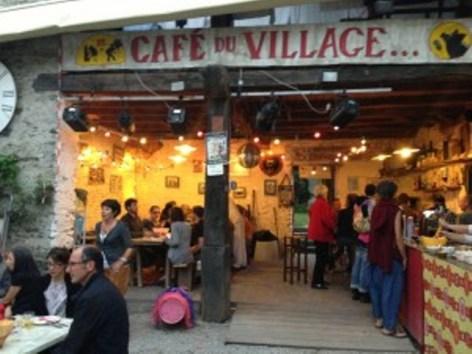0-cafe-du-village-aneres.JPG