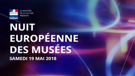 0-Lourdes-Chateau-fort-nuit-europeenne-des-musees-2018.jpg