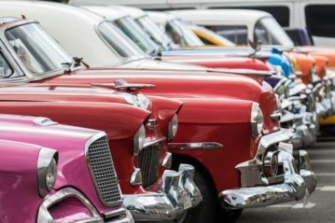 0-voitures-de-collections-pixabay-.jpg