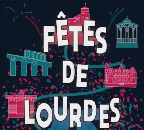 0-Lourdes-fetes-de-la-Saint-Pierre-juin-juillet-2019.jpg