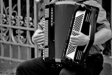 0-Lourdes-palais-des-congres-concert-accordeon-mai-2019.jpg