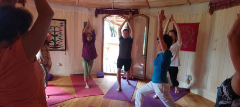 0-Yoga-ete--4--1280X570.jpg