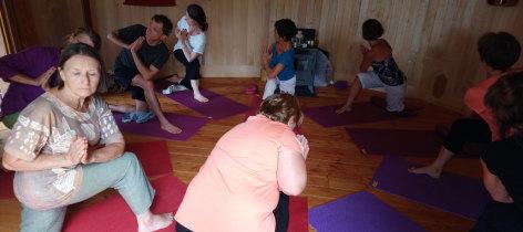 1-Yoga-ete--5--1280X570.jpg