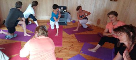 3-Yoga-ete--2--1280X570.jpg