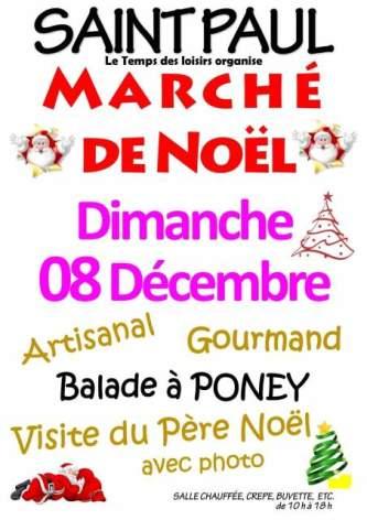 0-marche-noel-saintpaul.jpg
