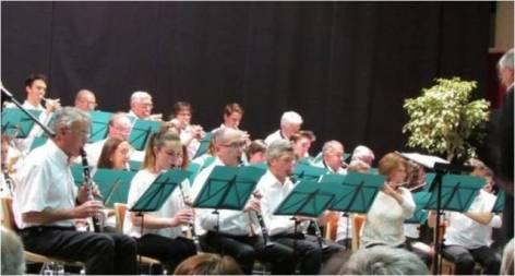 0-Lourdes-palais-des-congres-concert-de-printemps-25-mai-2019.jpg