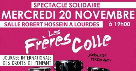 0-Lourdes-espace-R.-Hossein-spectacle-solidaire-20-novembre-2019.jpg