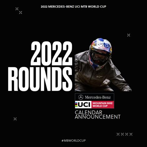0-Lourdes-Pic-du-Jer-coupe-du-monde-VTT-mars-2022.png