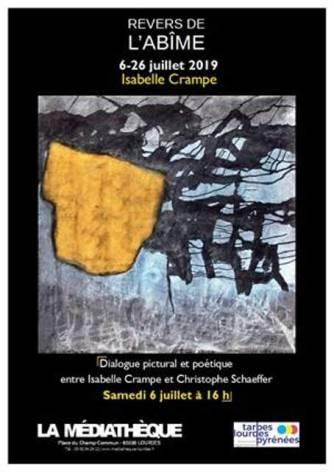 0-Lourdes-Mediatheque-expo-juillet-2019.jpg