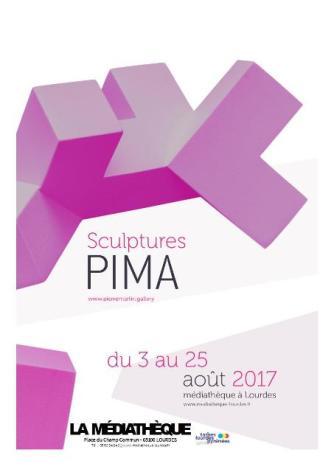 0-Lourdes-Mediatheque-expo-sculpture-aout-2017.jpg