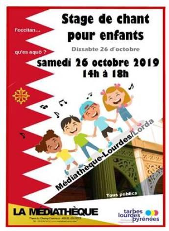 0-Lourdes-mediatheque-atelier-chant-octobre-2019.jpg