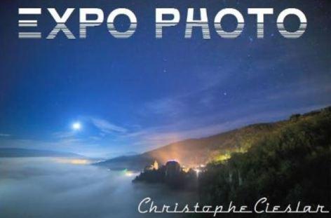 0-Lourdes-mediatheque-expo-mars-2017.jpg