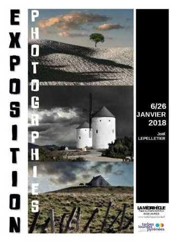 0-Lourdes-mediatheque-expo-photo-janvier-2018.jpg