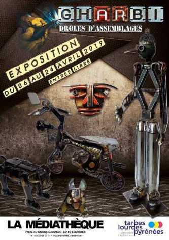 0-Lourdes-mediatheque-exposition-6-26-avril-2019-.jpg