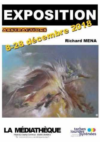 0-Lourdes-mediatheque-exposition-decembre-2018.jpg