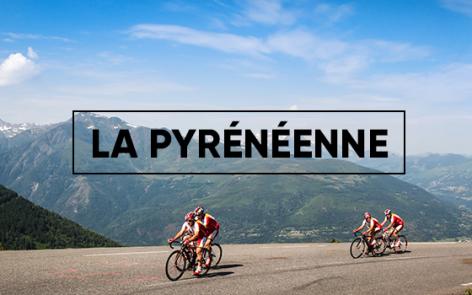 0-2017-la-pyreneenne-argeles-gazost-2.jpg