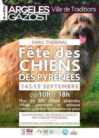 1-flyer-A5-fete-des-chiens-RECTO-WEB.jpg
