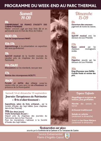 2-flyer-A5-fete-des-chiens-VERSO-WEB.jpg