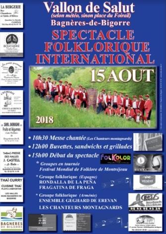 0-2018-15-08-spectacle-folklorique.jpg