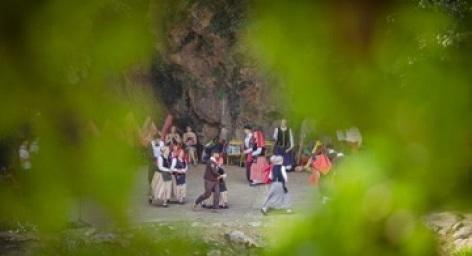 1-Fete-des-Chanteurs-Montagnards.JPG