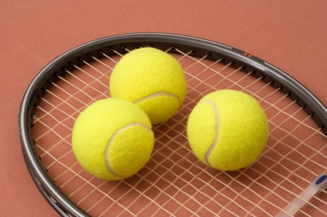 0-tennis.jpeg