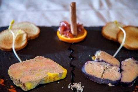 0-Foie-gras-sur-ardoise-BD-2015---P.-Vincent-OT-Lourdes.jpg