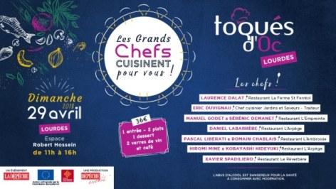 0-Lourdes-espace-R.-Hossein-Les-toques-d-Oc-avril-2018.jpg