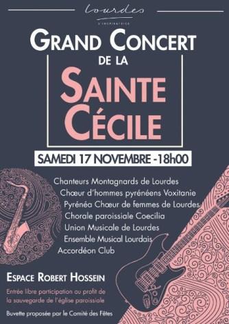 0-Lourdes-espace-R.-Hossein-grand-concert-ste-Cecile-novembre-2018.jpg