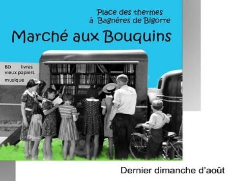 0-marche-aux-bouquins-4.JPG