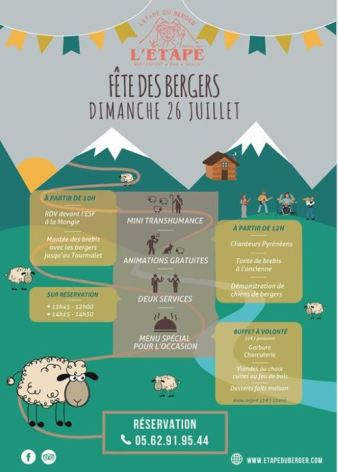 0-Fete-des-bergers-363d9ca8c5da4cc9bab5f0b7a8a9bb94.JPG