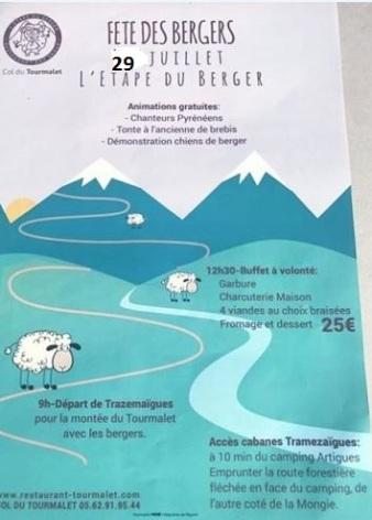 0-fete-des-bergers-2.JPG