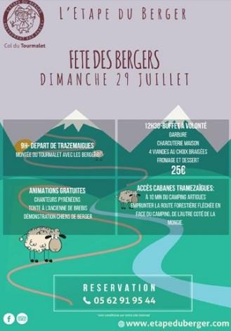 1-2018-29-07-Fete-des-Bergers.jpg