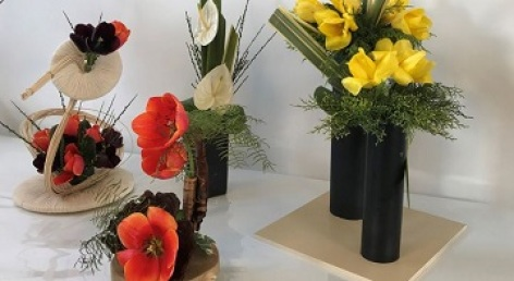 0-Exposition-art-floral-2.JPG