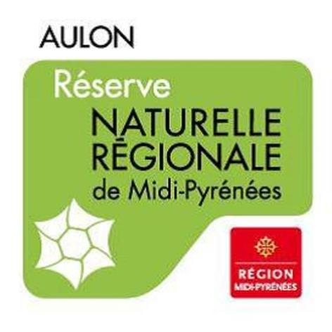 0-logo-rnr-aulon.jpg