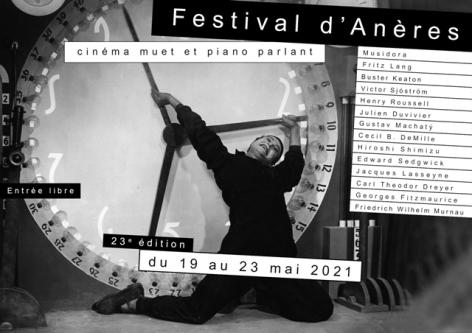 0-AfficheFestivalAneres2021.jpg