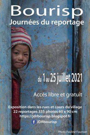 0-Affiche-JDR-Bourisp-2021-bourisp-2021.jpg