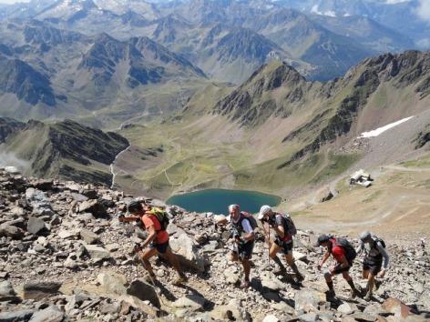 0-Grand-raid-des-Pyrenees-5.jpg