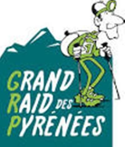 0-grand-raid-des-pyrenees-2.jpg