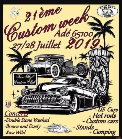 0-Ade-Custom-Week-juillet-2019.jpg