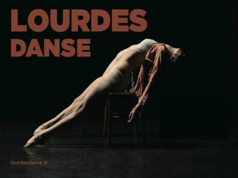 0-Lourdes-danse-affich-paysage-en-attente-pour-2018.jpg