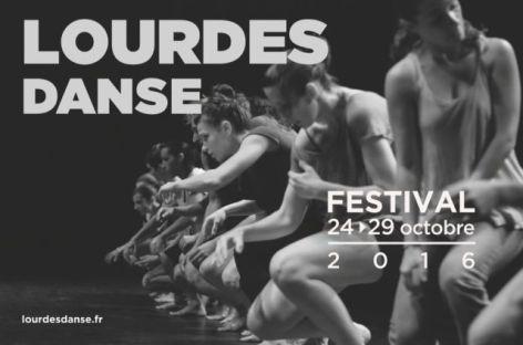 0-Lourdes-danse-affiche-paysage-noir-et-blanc-en-w.grand.jpg