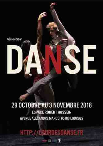 0-Lourdes-espace-R.-Hossein-Festival-Lourdes-Danse-29-octobre-au-3-novembre-2018.jpg