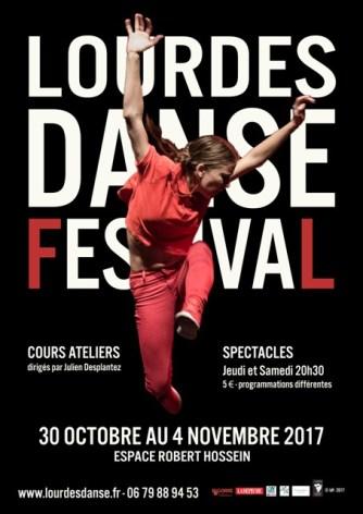 0-Lourdes-espace-R.Hossein-festival-danse-oct-nov-2017--2-.jpg