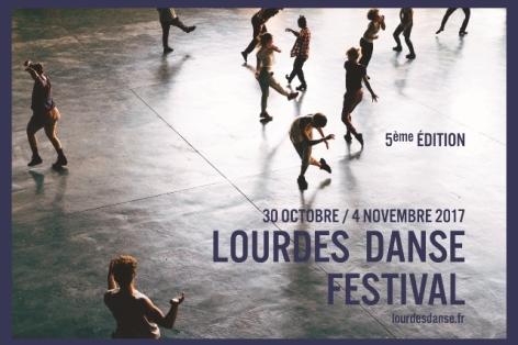 0-Lourdes-festival-danse-2017.jpg