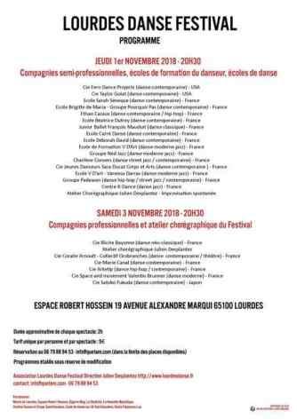 1-Lourdes-festival-Lourdes-Danse-programmes-spectacles-1er-et-3-novembre-2018.jpg